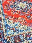 画像5: トルコ絨毯柄|デスク周りを個性的に|マウスパット|E