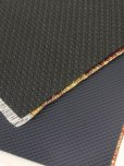 画像6: トルコ絨毯柄|デスク周りを個性的に|マウスパット|F
