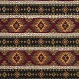 トルコ|キリム柄布|140cm×100cm