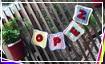 被災地支援 ハートインハンド委託ショップのブログ♪あなたの温かい手作り品の収益で被災地に手芸品を・・・。手作り作家さん、委託してみませんか??